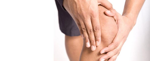 Arthritis Arthritis: Description, Causes and Symptoms