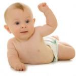 infertility_baby-150x150
